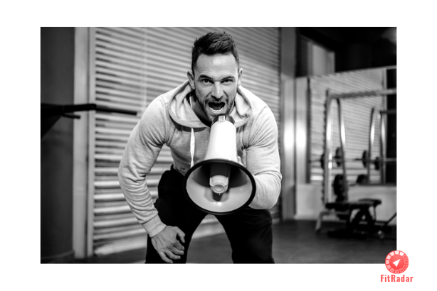 10 Reasons You're Afraid to Hire a Personal Trainer – FitRadar