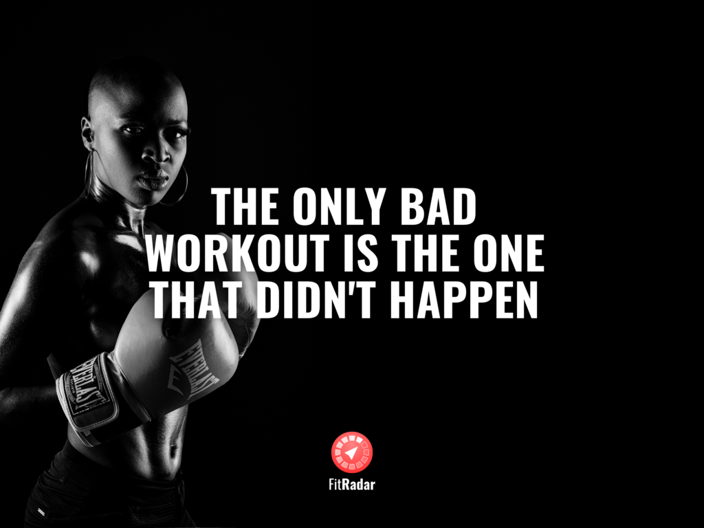 motivation workout personal trainer startup fitness sports gym